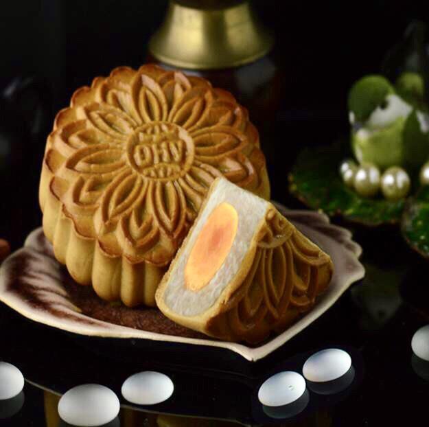 Dừa sầu riêng 1 trứng